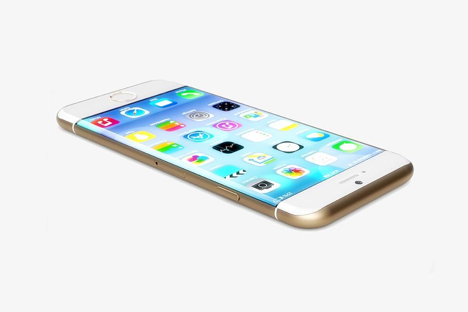 apple-iphone-8-dual-curve-display-001-960×640