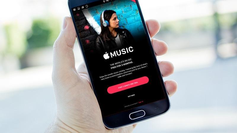 apple_music_android_thumb800