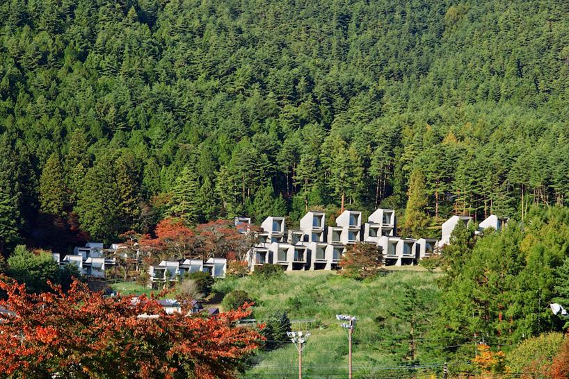 azuma-architect-and-associates-azuma-architect-and-associates-japan-designboom-03