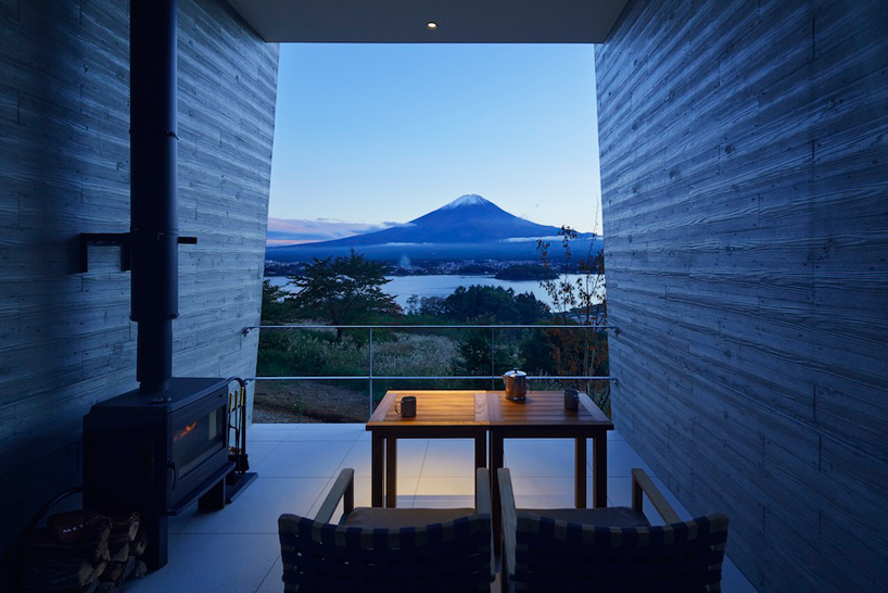 azuma-architect-and-associates-azuma-architect-and-associates-japan-designboom-11
