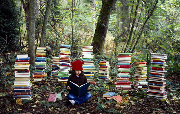 baca-buku-2