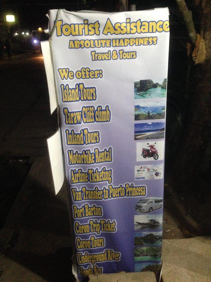 bercuti-di-pulau-palawan-15