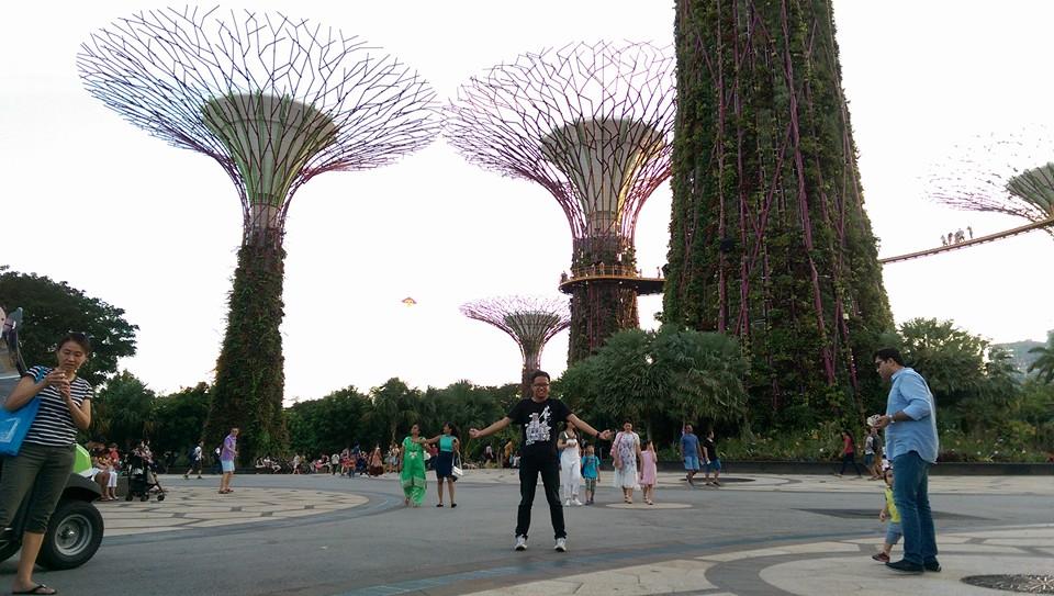 bercuti-di-singapura-11