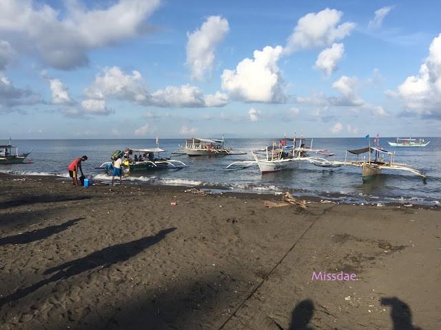 bercuti-ke-pulau-fortune-filipina-13