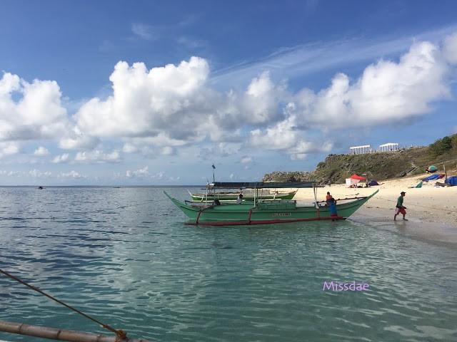 bercuti-ke-pulau-fortune-filipina-17