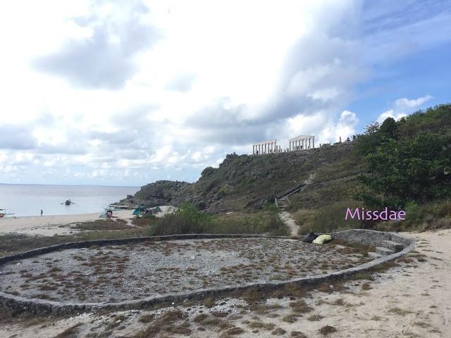 bercuti-ke-pulau-fortune-filipina-19