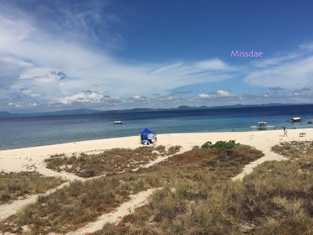 bercuti-ke-pulau-fortune-filipina-20