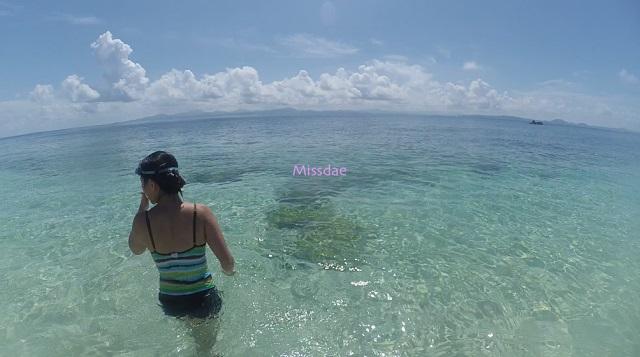 bercuti-ke-pulau-fortune-filipina-28