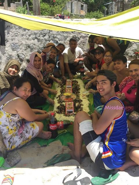 bercuti-ke-pulau-fortune-filipina-31