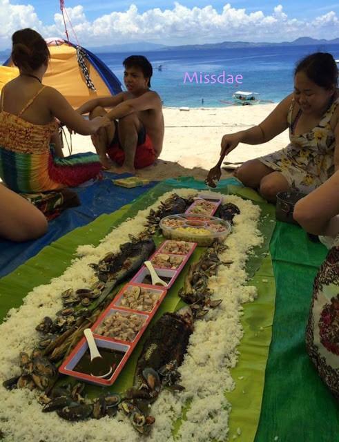 bercuti-ke-pulau-fortune-filipina-32