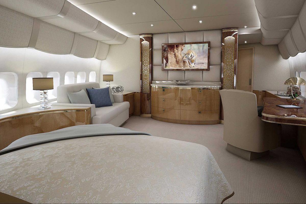 boeing-747-8-vip-private-jet-3