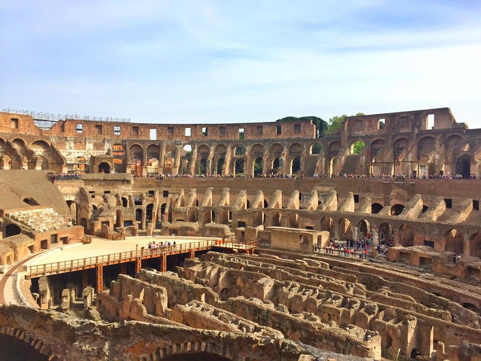 cara-ke-colosseum-rome-italy-16