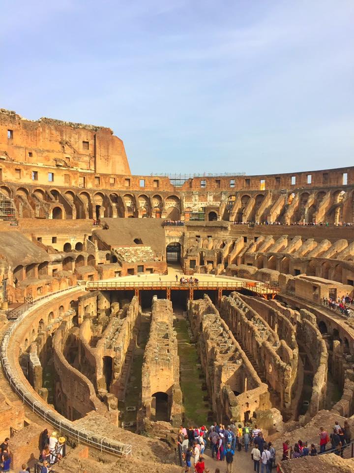 cara-ke-colosseum-rome-italy-17