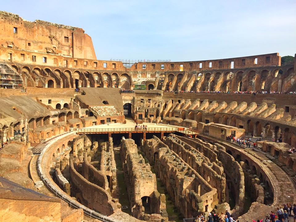 cara-ke-colosseum-rome-italy-20