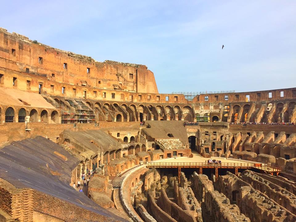 cara-ke-colosseum-rome-italy-21