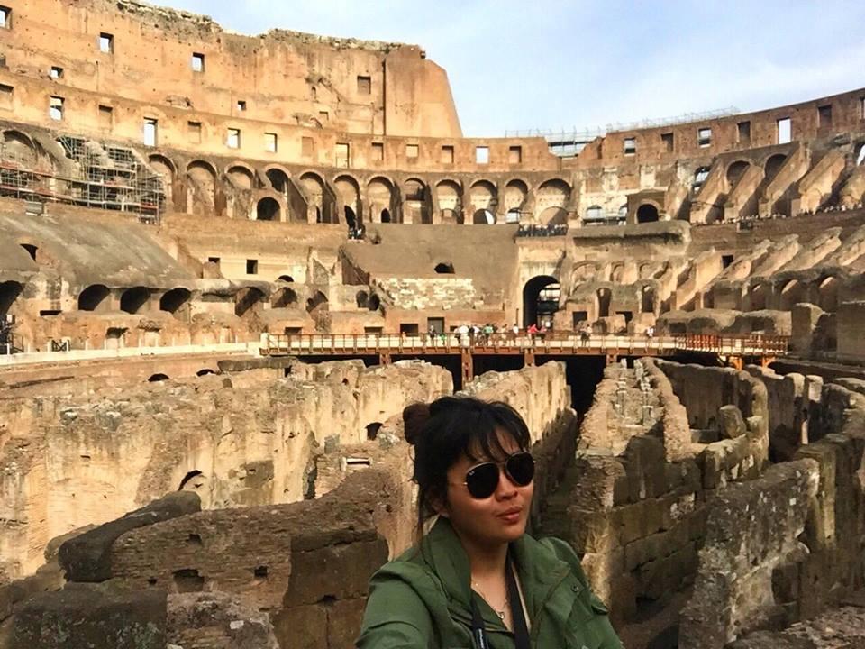 cara-ke-colosseum-rome-italy-30