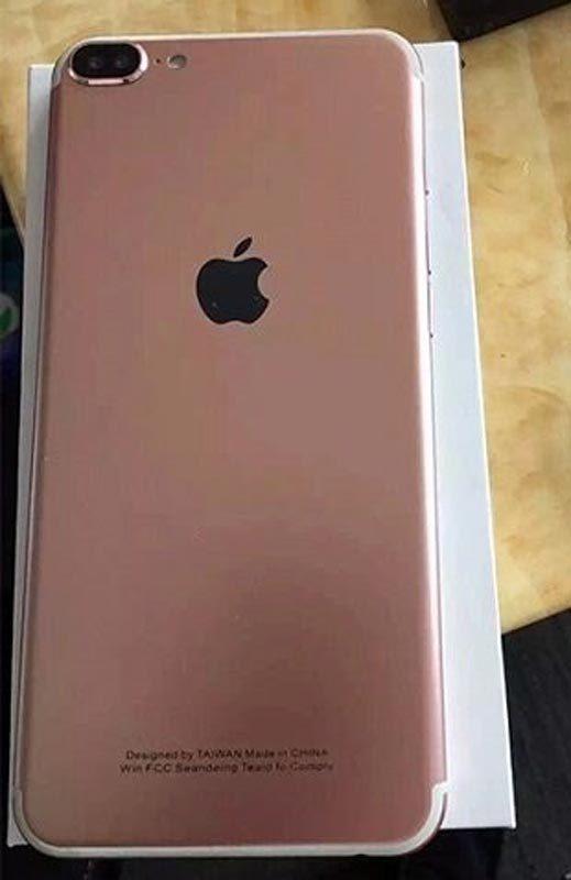 iPhone-7-Palsu-China