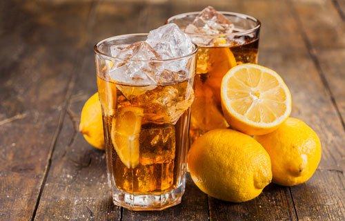 ice-lemon-tea