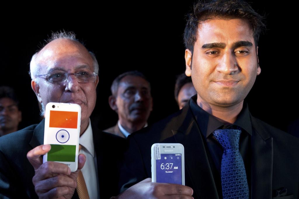 india-4-usd-smartphone-1