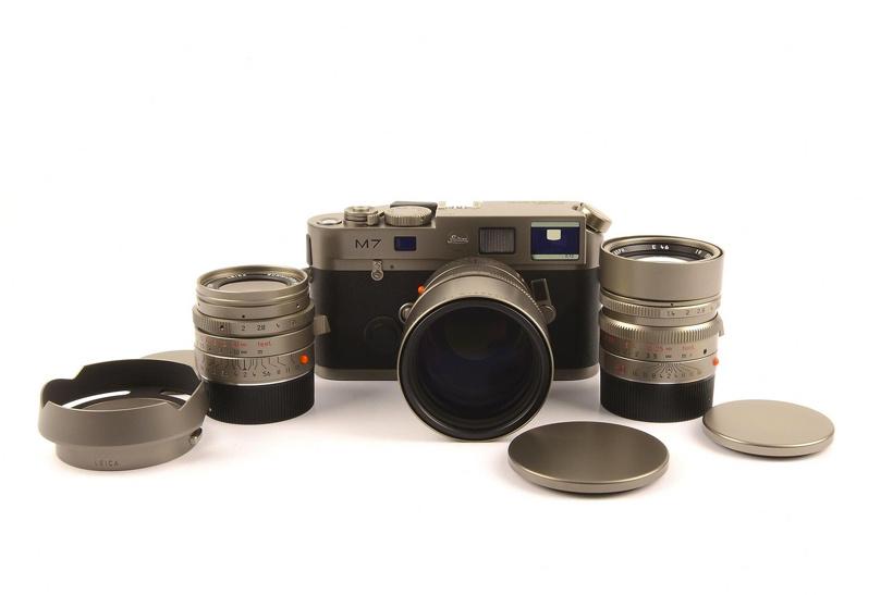 leica-leitz-titanium-m7-190000-1