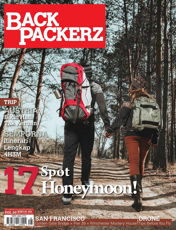 majalah-backpackerz-16
