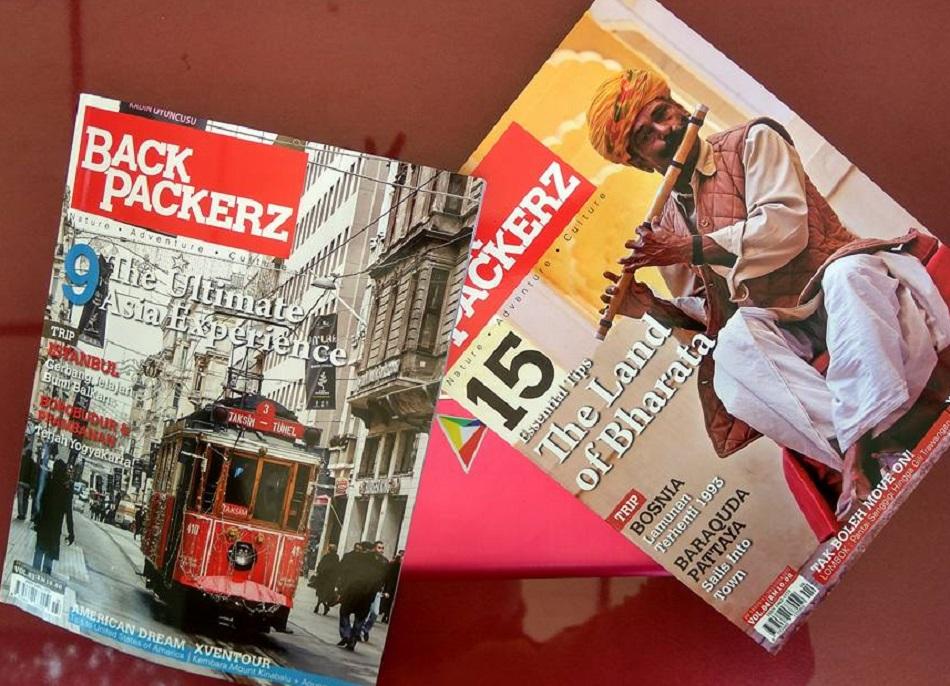 majalah-bacpackerz-3b