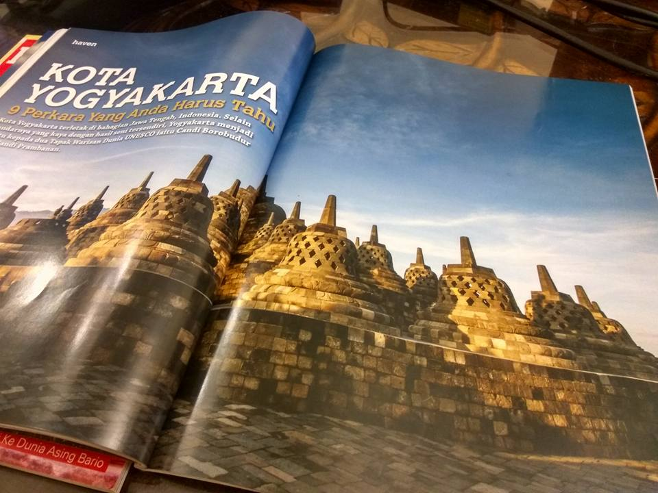 majalah-bacpackerz-7