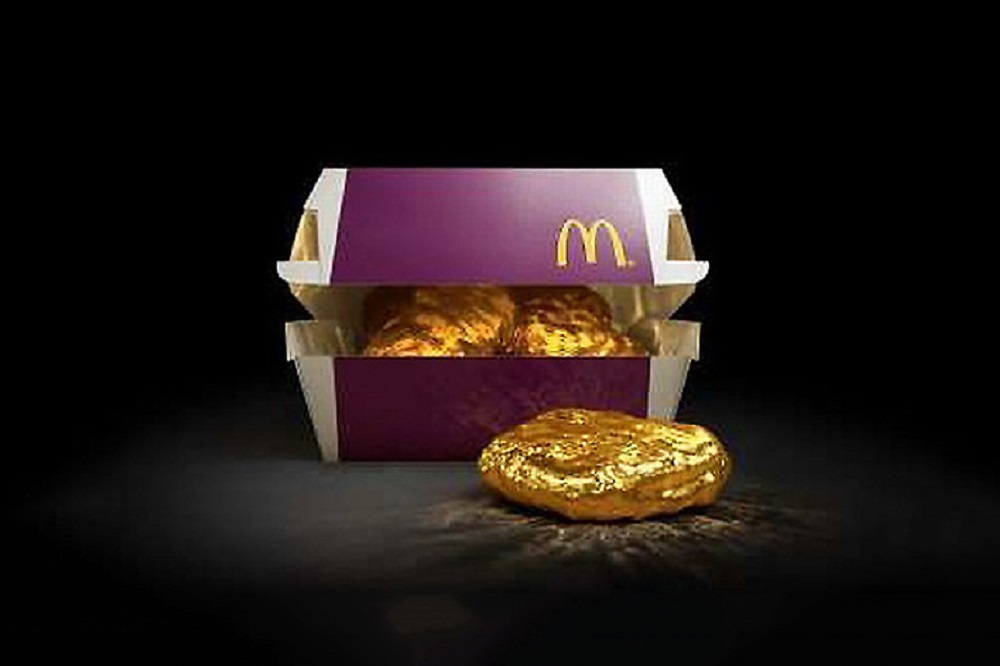 mcdonalds-japan-golden-nugget-1