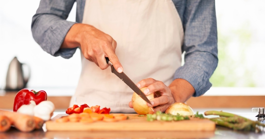 Image result for masak di dapur