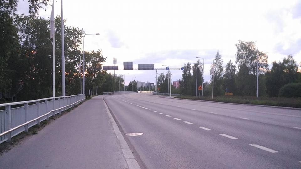 oulu-findland-2