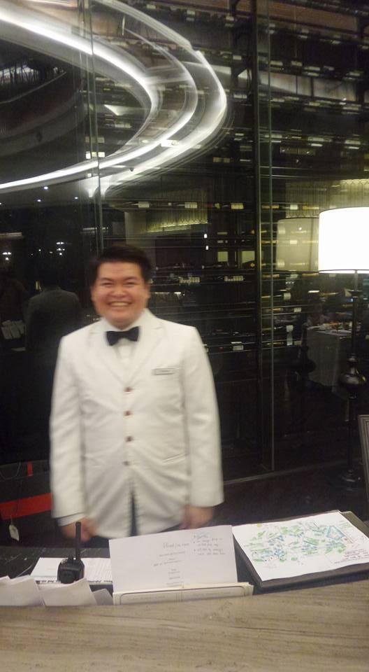 pekerja-hotel-majestic-8