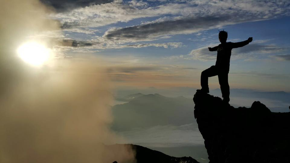 pengalaman-daki-gunung-kerinci-8
