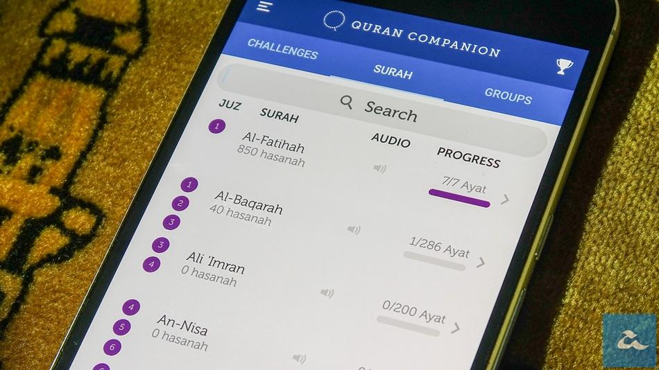 quran-companion_00