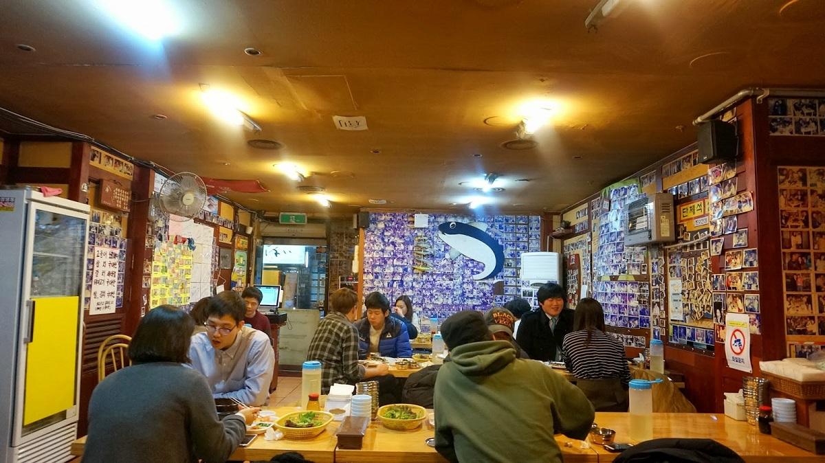 restoran-halal-di-korea-11
