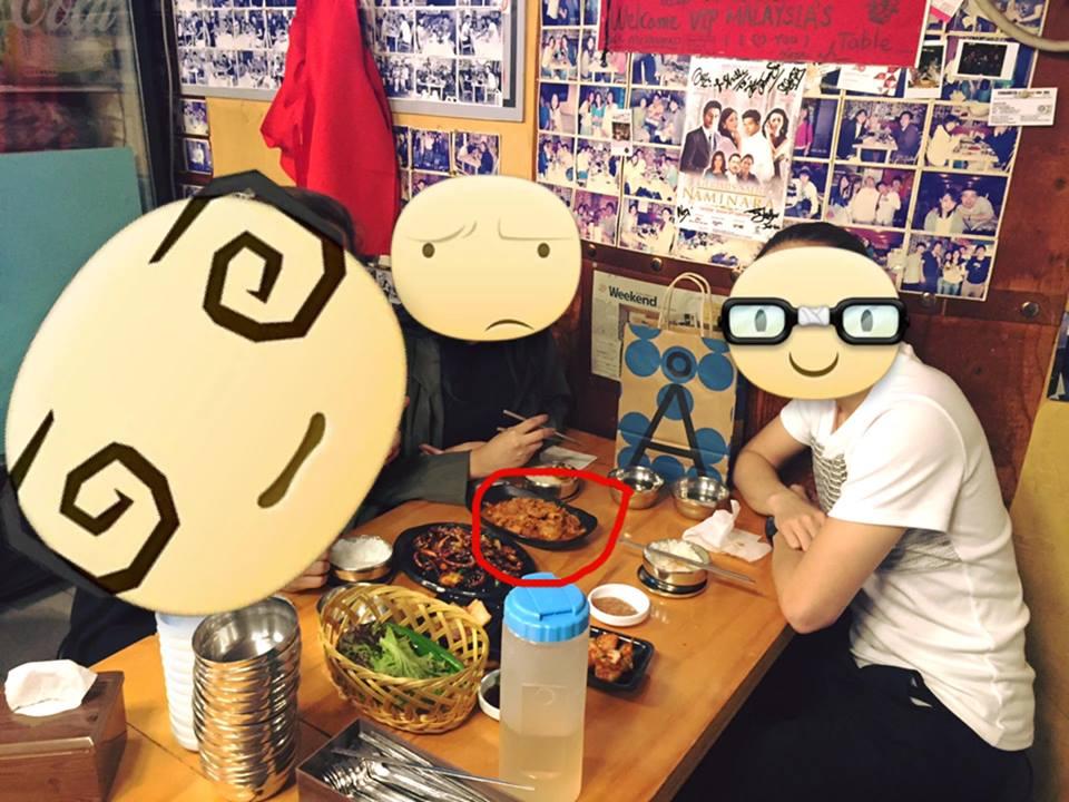 restoran-halal-di-korea-5