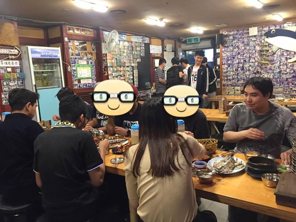 restoran-halal-di-korea-7