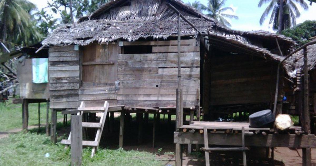 rumah-miskin