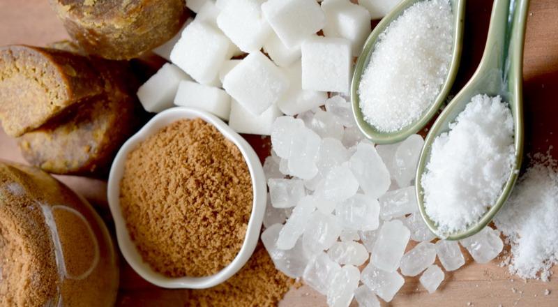 seberapa-penting-gula-dalam-masakan-tMR2nodLC5