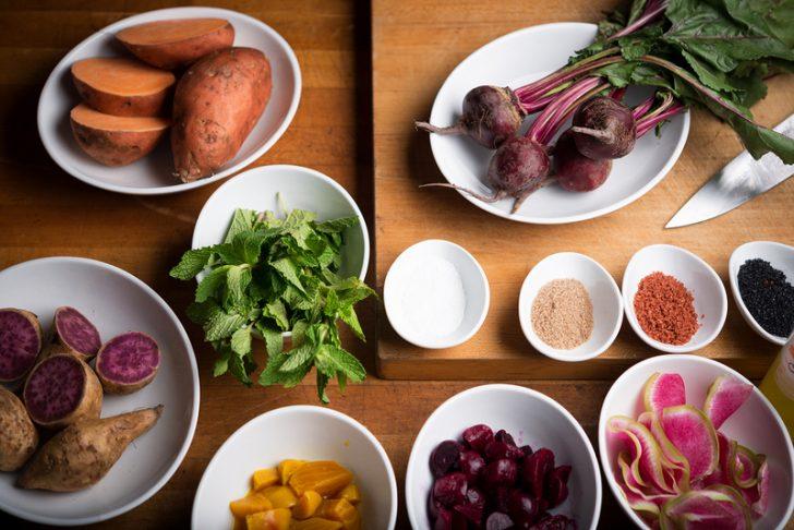 Gambar: cozinhatecnica.com
