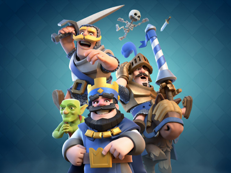 splash_characters_clash_royale_supercell