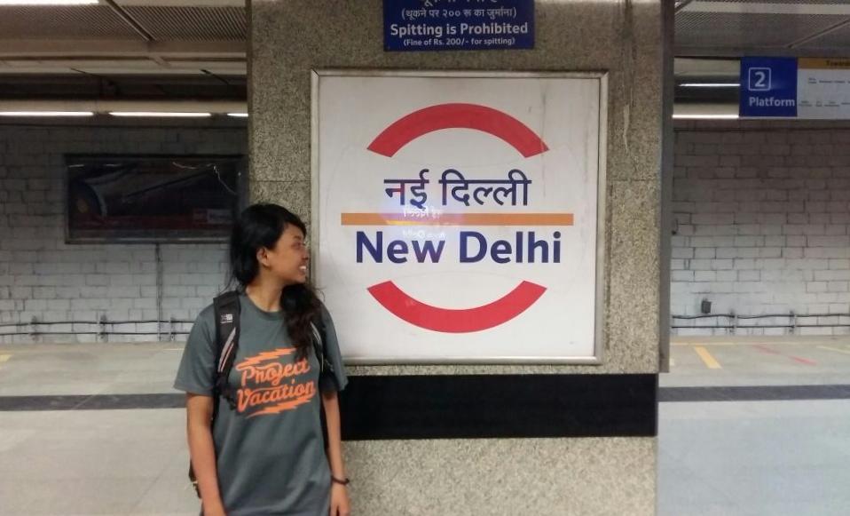 tip-bercuti-ke-india-9