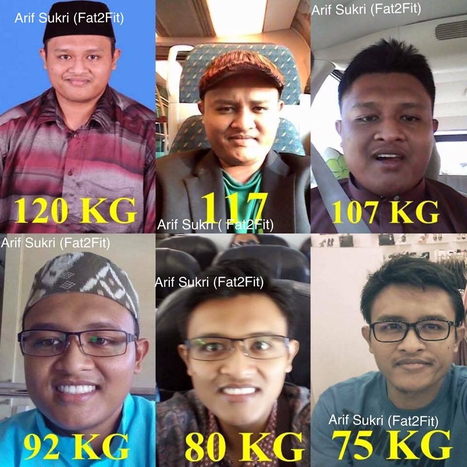tip-diet