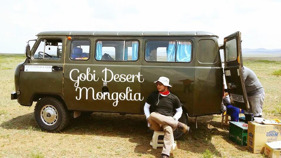 tip-ke-gurun-gobi-mongolia-1