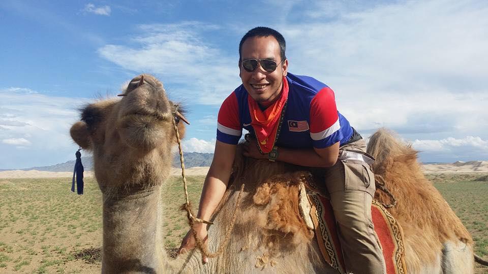 tip-ke-gurun-gobi-mongolia-5