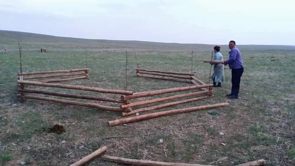 tip-ke-gurun-gobi-mongolia-7