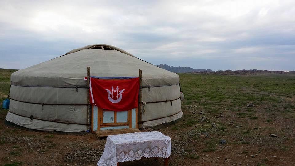 tip-ke-gurun-gobi-mongolia-8