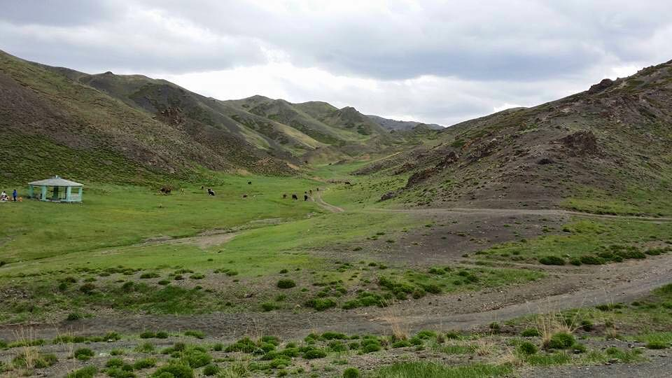 tip-ke-gurun-gobi-mongolia-9