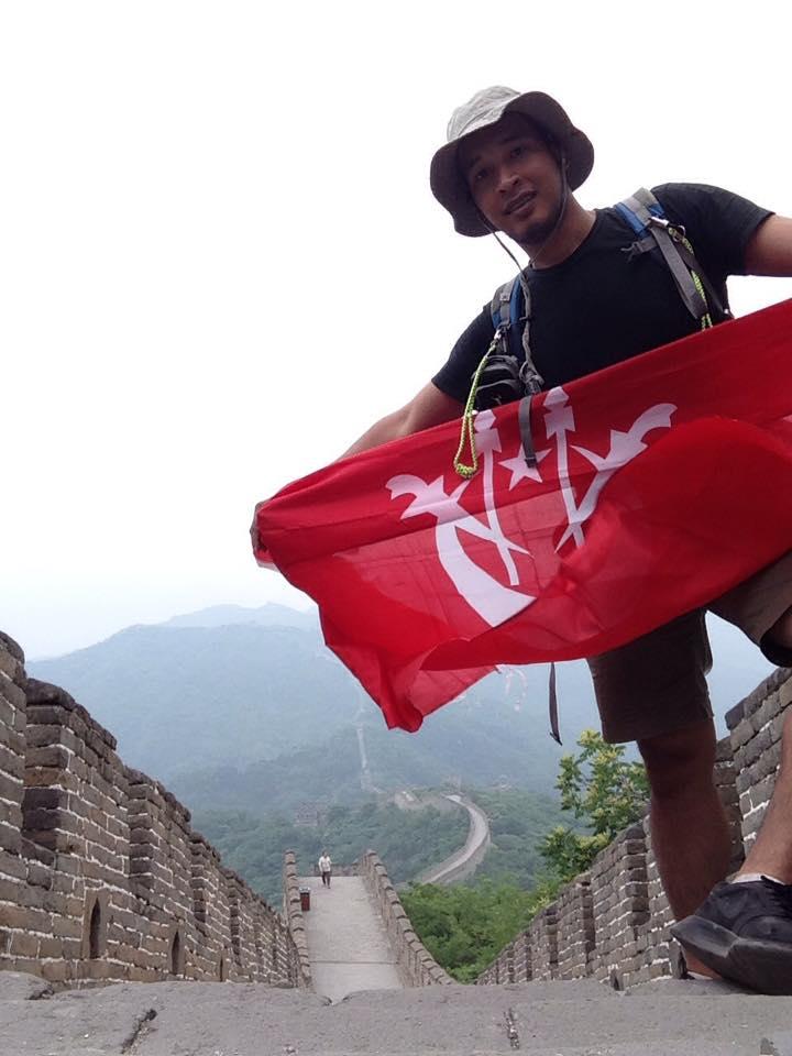 tip-ke-tembok-besar-china-1