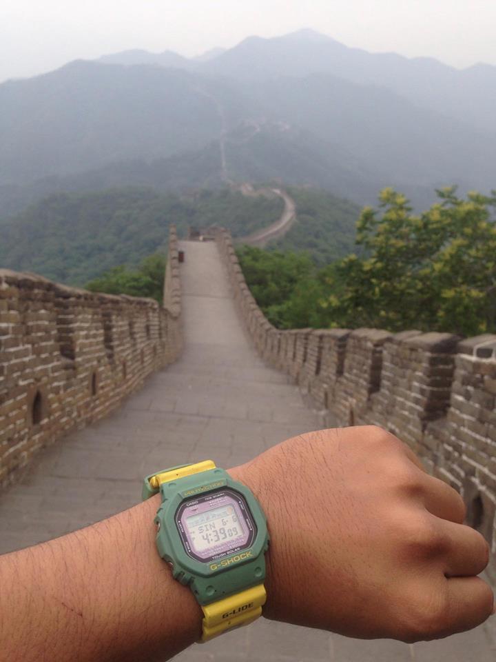 tip-ke-tembok-besar-china-2