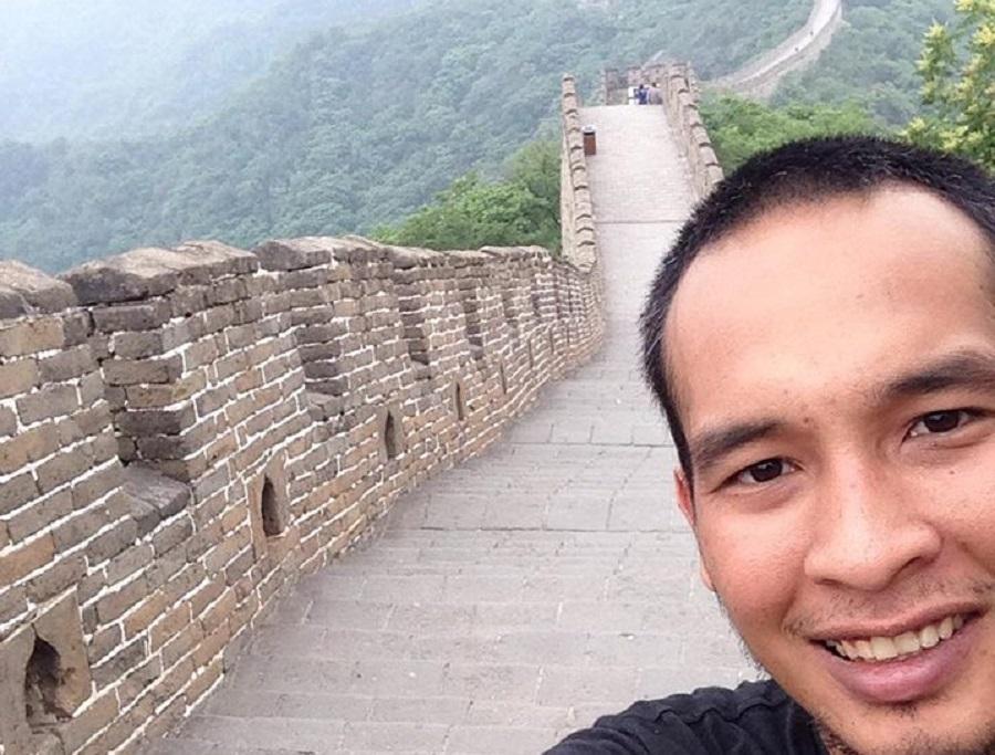 tip-ke-tembok-besar-china-3b
